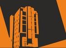 логотип компании Гарантия Недвижимость