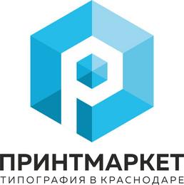 Рекламно-производственная компания Принтмаркет