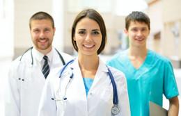Купить медицинскую справку в Краснодаре
