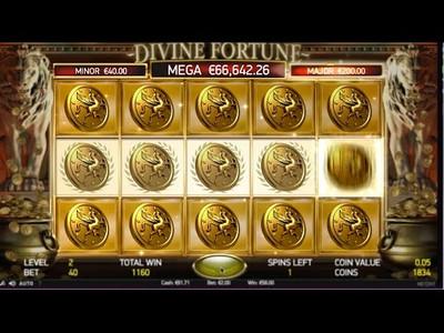 Лучшее онлайн казино 2019