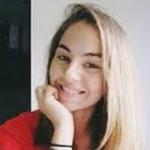 Вероника Абигелова