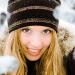 Ольга Владышева