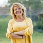 Ольга Сомова