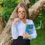 Вера Федоскина