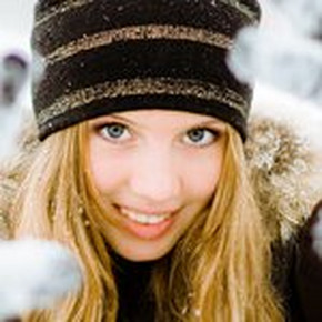 моё фото