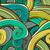 Rufina Mar
