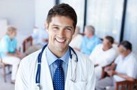 Медицинские справки Краснодаре